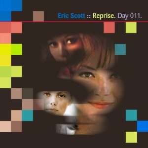 Eric Scott :: Reprise [ Day 011 ]